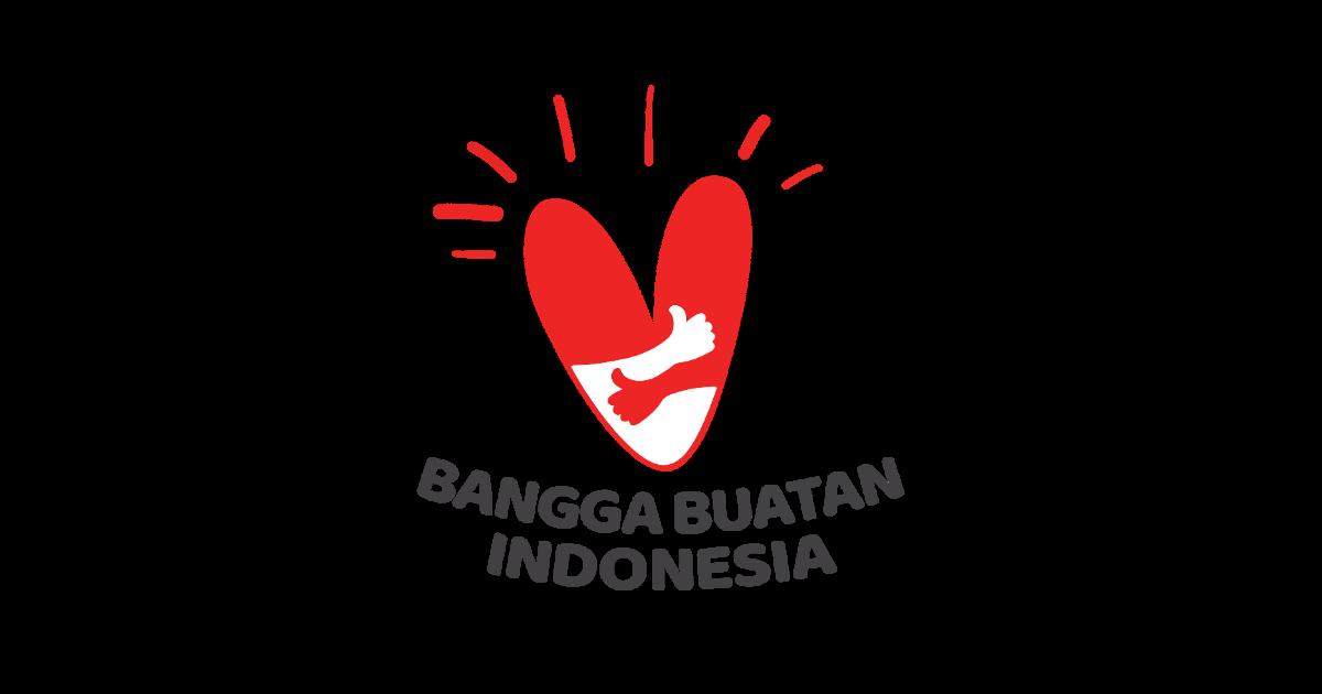 Logo Rank Math 1200 x 630 (4)